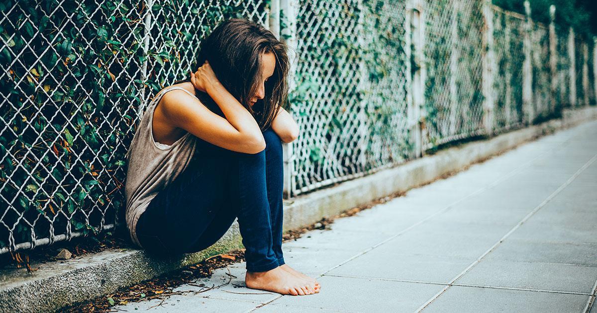 Staying Alert to Fight Human Trafficking