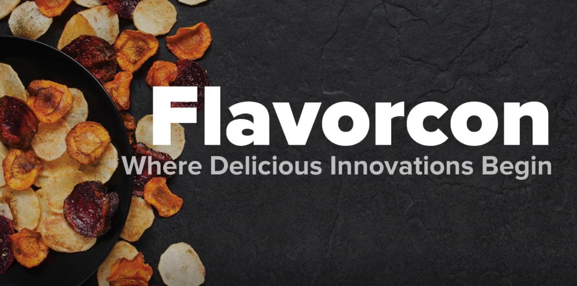 Flavorcon - Event Destinations