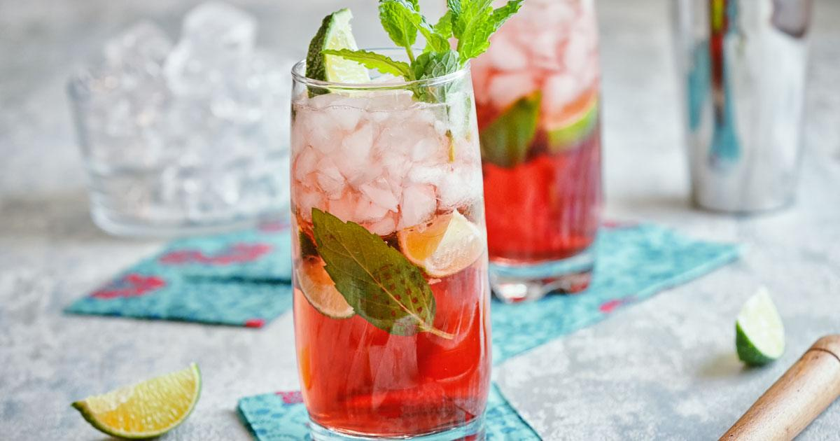 kombucha-cocktail