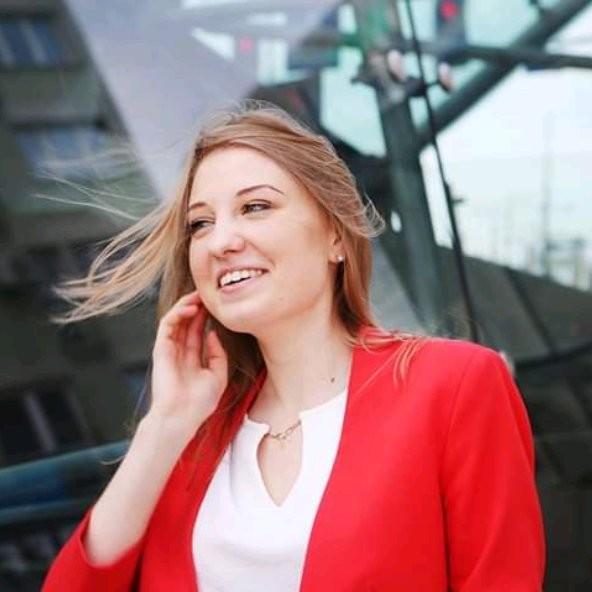Magda Klimczyk