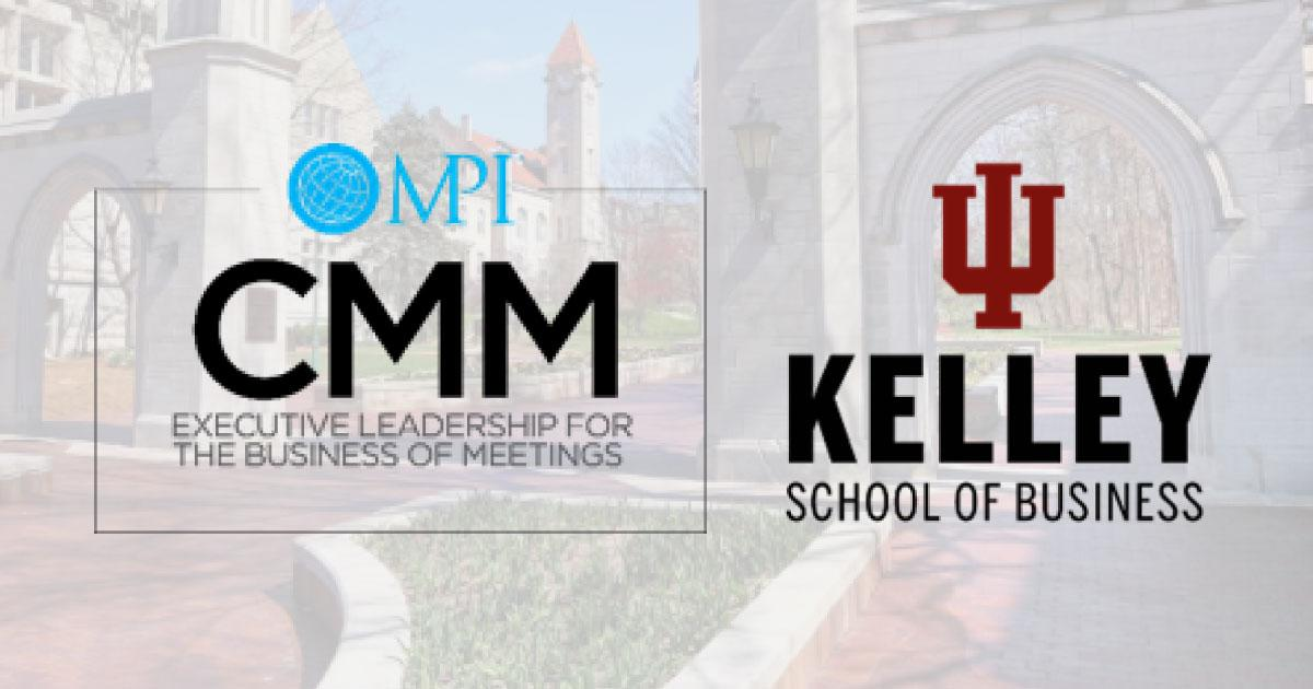 MPI-and-Kelly-School-of-Business