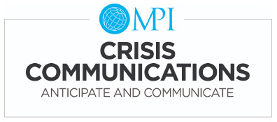 Crisis-Communication-Plan