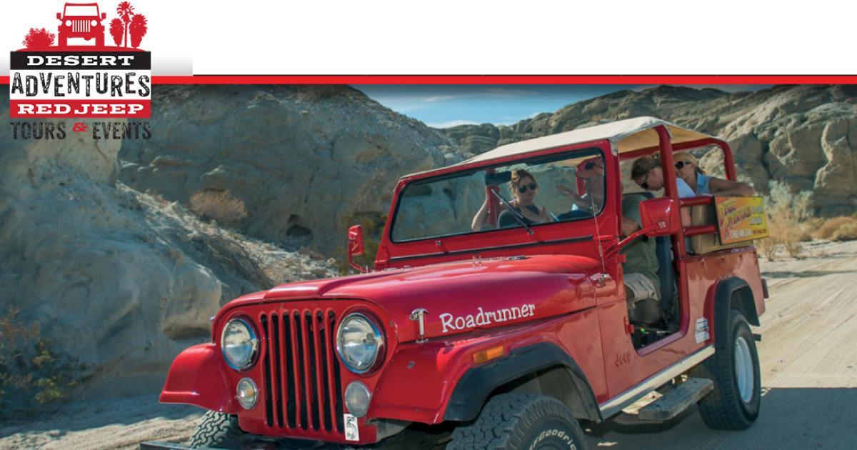 Desert-Adventure-Jeep-Tours