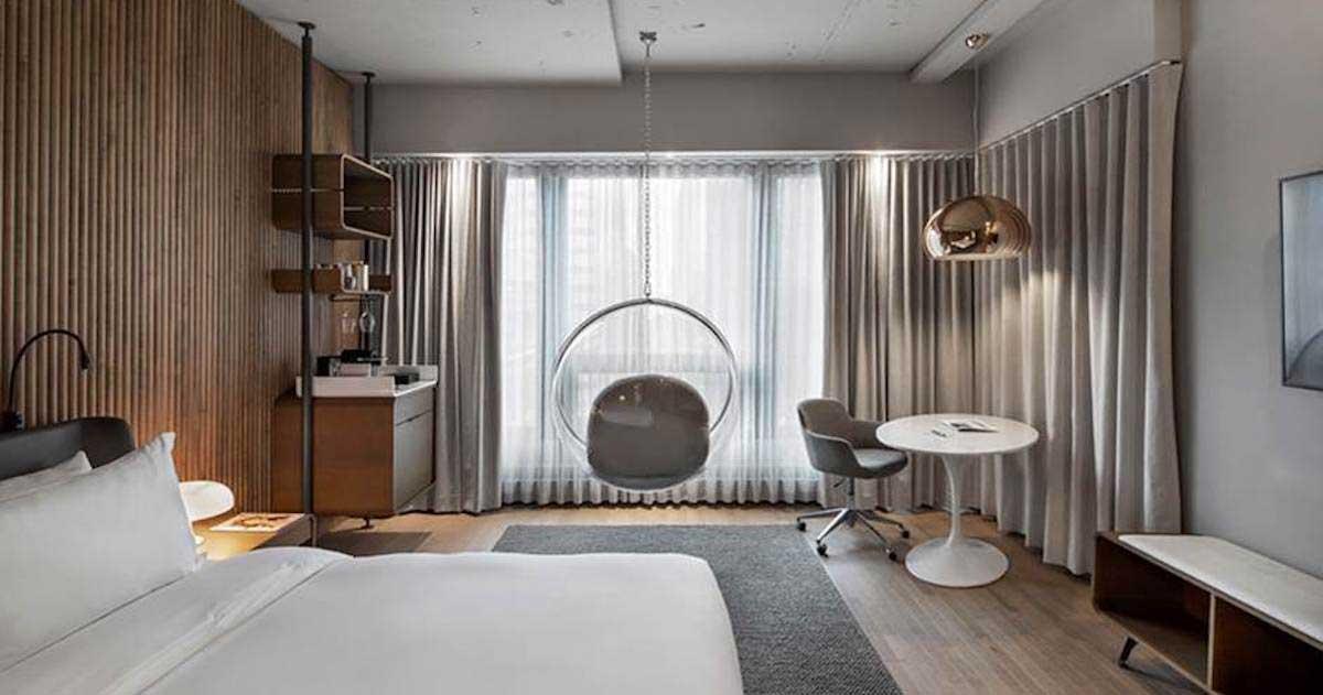 Le-Germain-Hotel-Montreal
