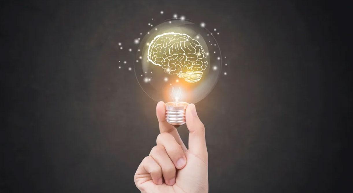 Brain Friendly Presentations