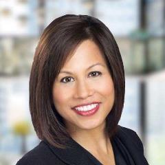 Elaine Morena