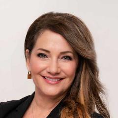 Janice Cardinale