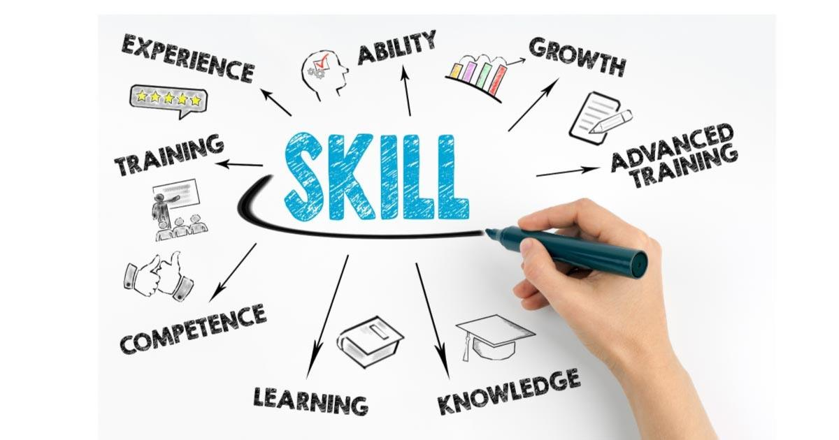 33 skills needed to become a successful event planner mpi  eventplaner #5