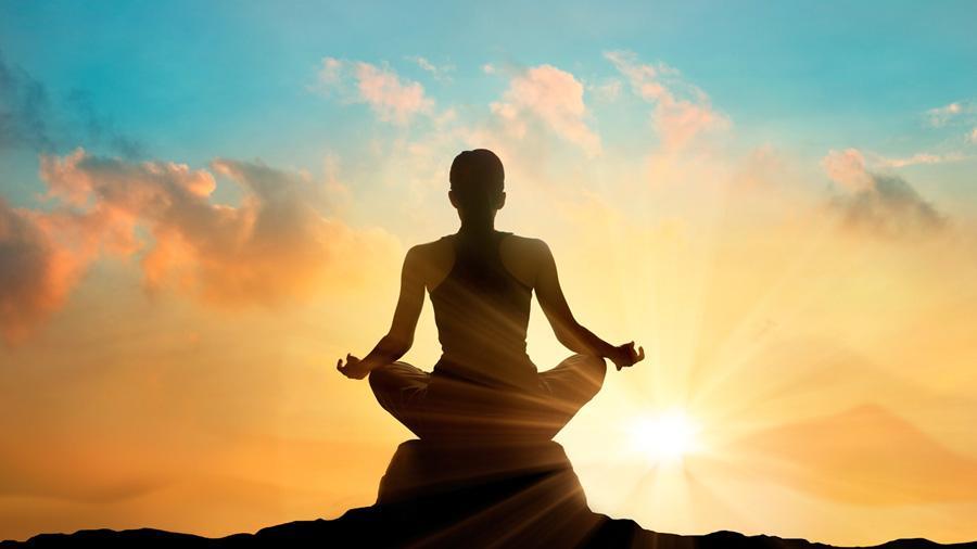 How Meditation Events Help Your Participants
