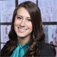 Kimberly Pierich, CMP
