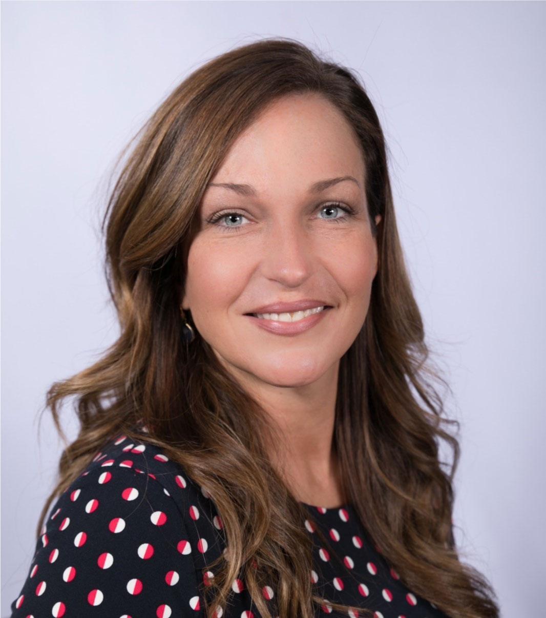 Lori Pugh Marcum
