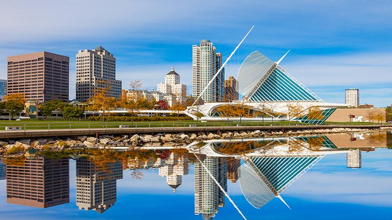 4 Emerging Cities for Meeting and Event Destinations