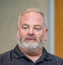 Alan Kleinfeld