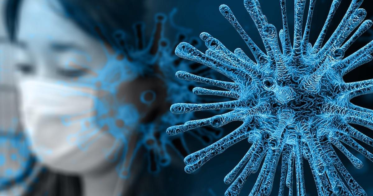 Survey: Most Meeting Pros are Concerned About Coronavirus Impact