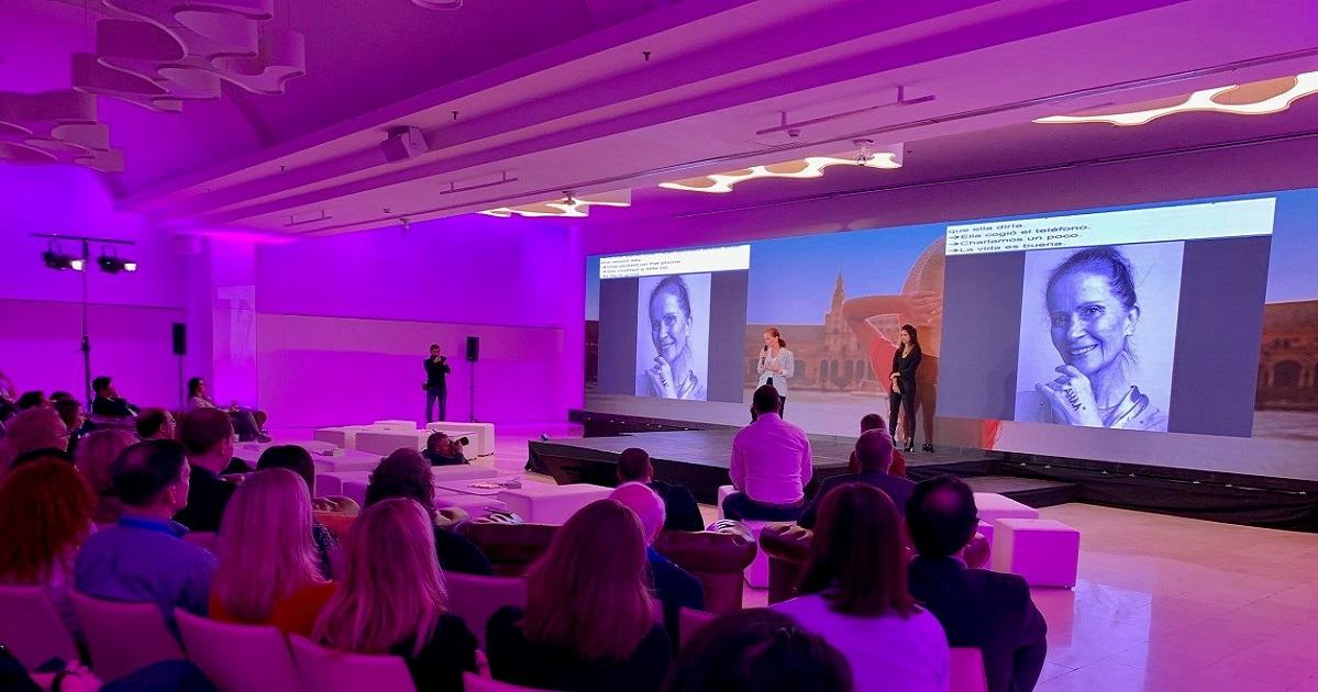 Attendees Embrace the Spirit of Exploration & Discovery at EMEC20