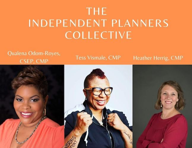 independent planners