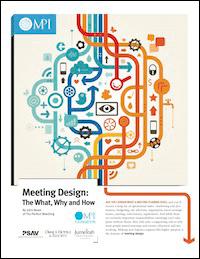 MeetingDesign_FINAL REPORT-200x