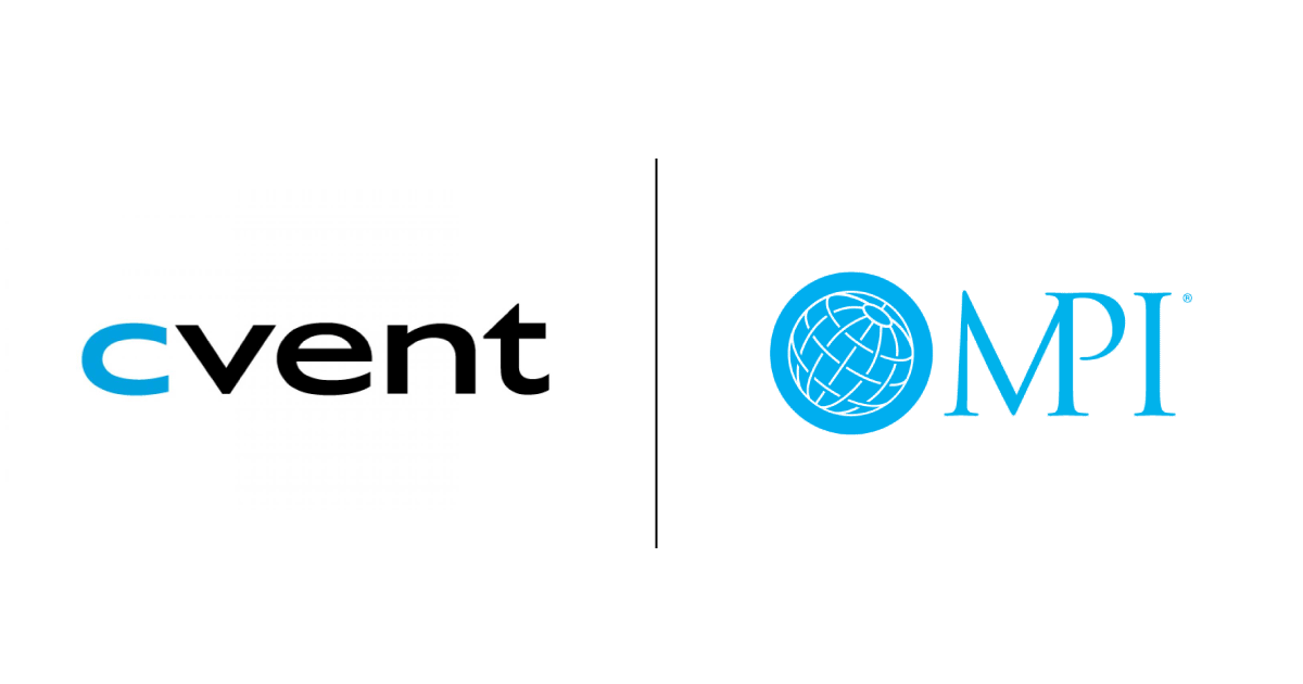 Industry Leaders Cvent and  MPI Extend Long-Standing Strategic Partnership  