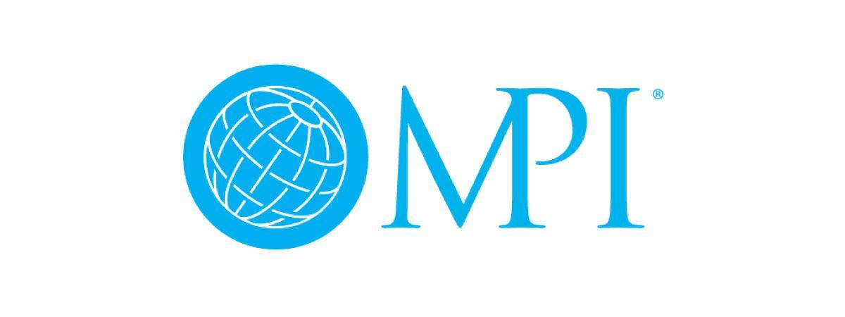 MPI-Logo2