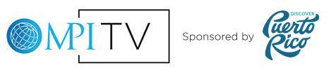 mpitv-withsponsor