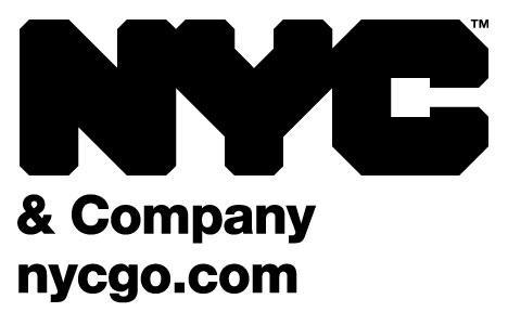 NYCco_nycgo_black_cmyk-(1)