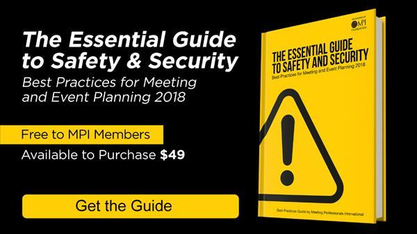 safety-and-security-guide-image
