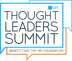 Thought Leaders Summit
