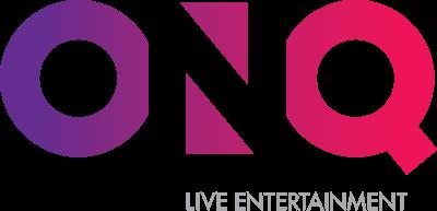 ONQ Live Entertainment