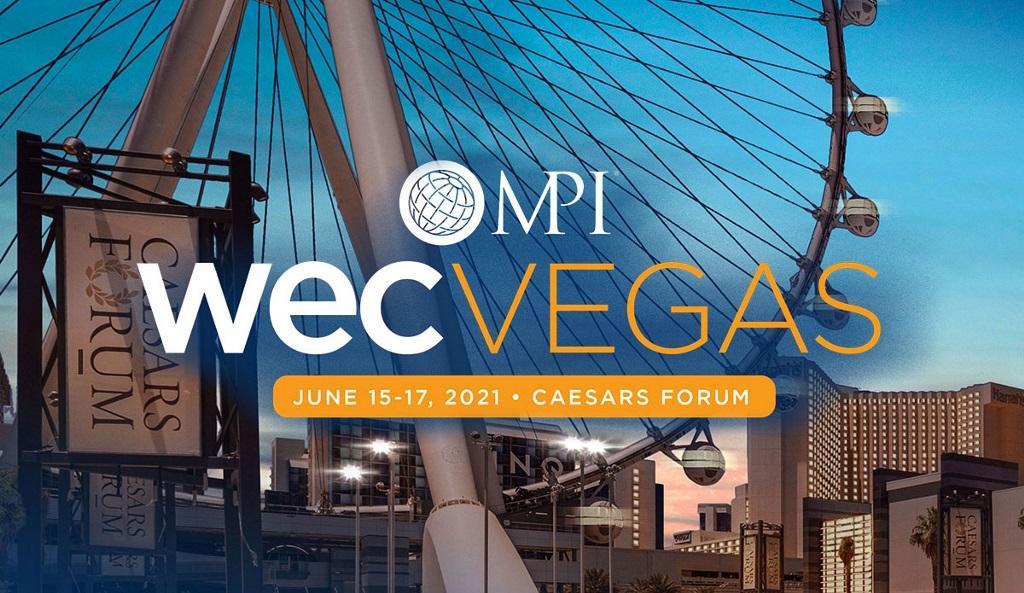 WEC Vegas