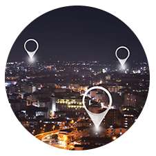 Venue Finder_circle