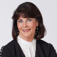 Bonnie-Carlson