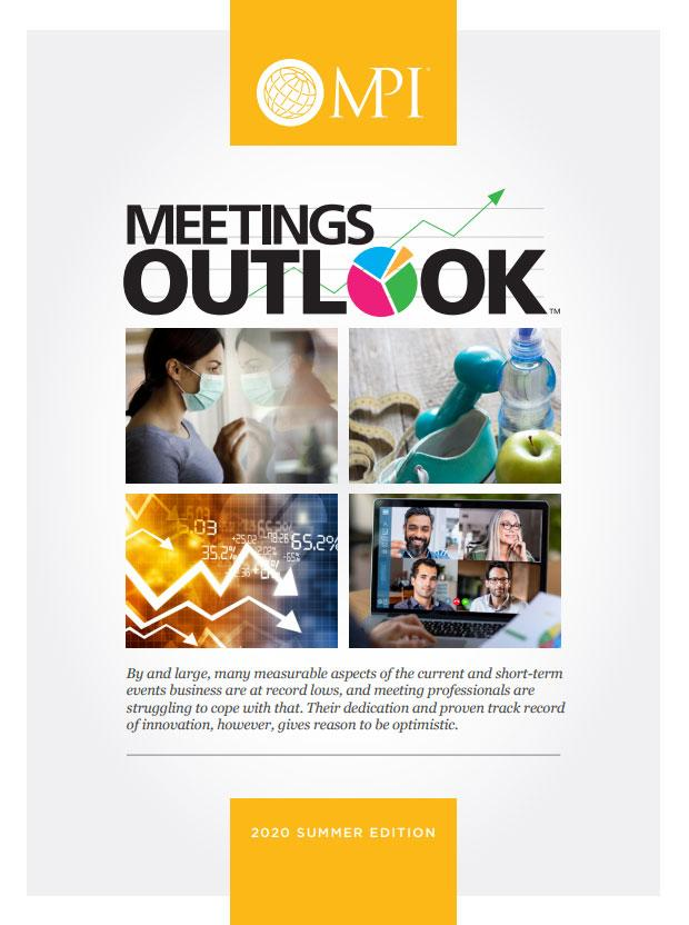 Meetings Outlook