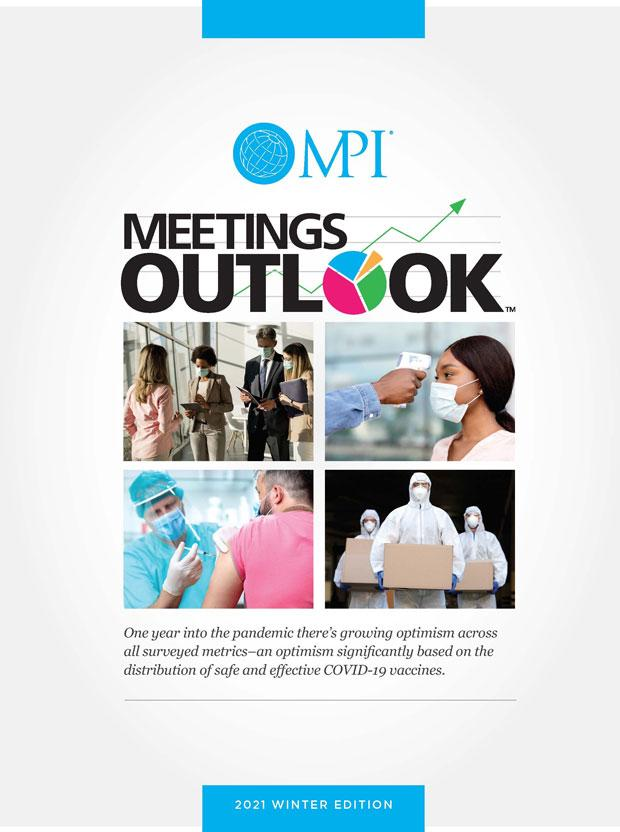Meetings Outlook