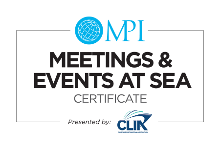 Meetings-Events-at-Sea