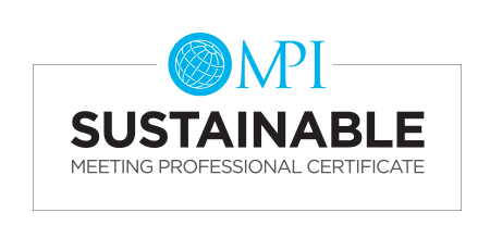Sustainable-Meeting-Planning-Certificate