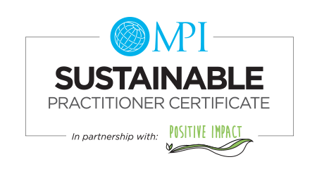 Sustainable-Practitioner