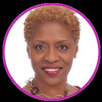 Sheila Neal