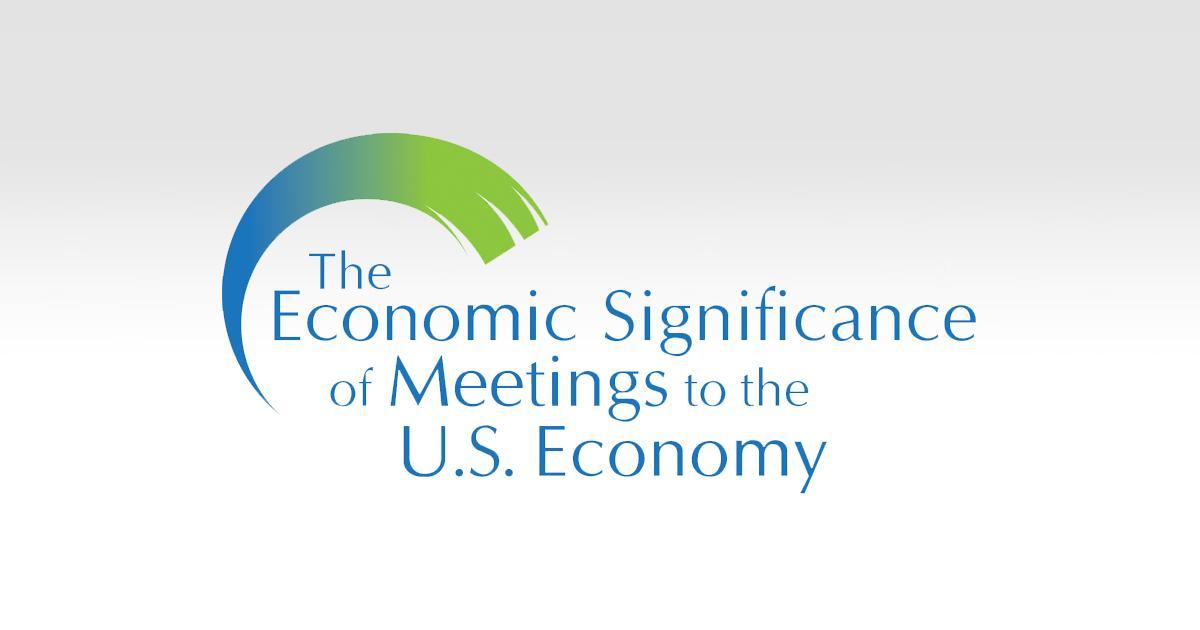 EconomicImpact