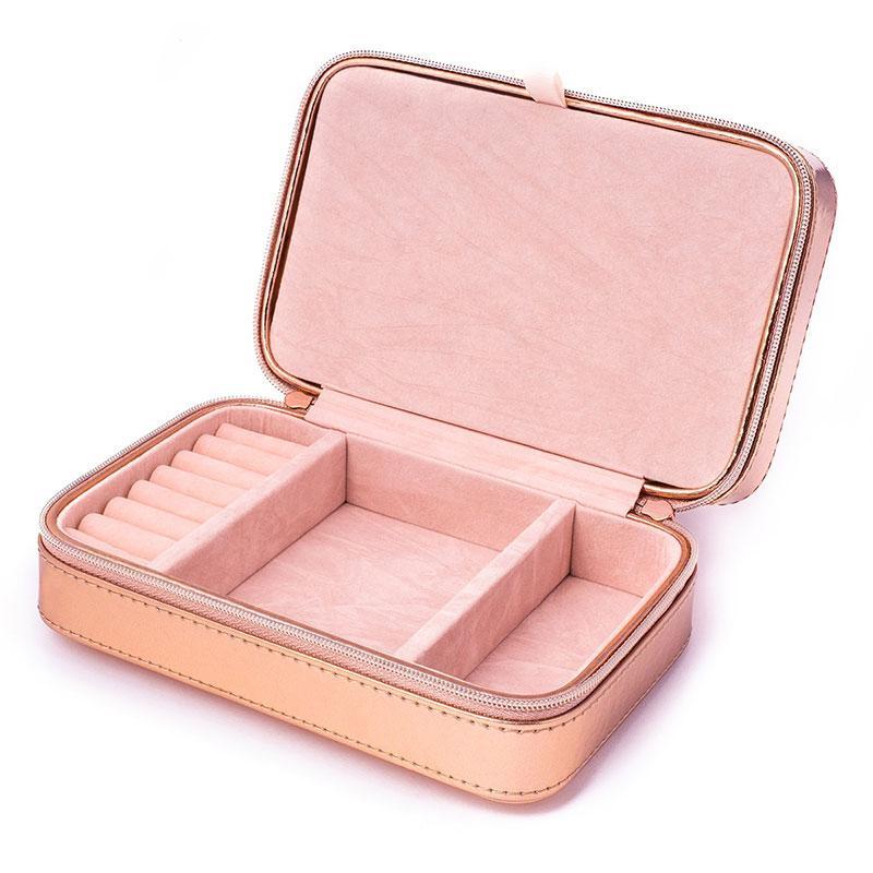 jewelry-case