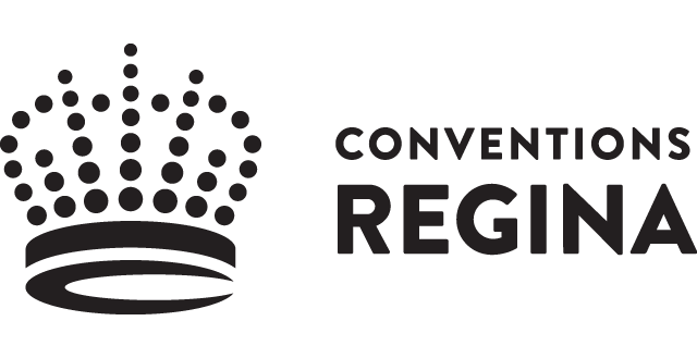 Conventions Regina logo-horizontal-Black