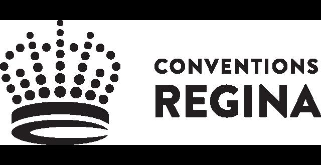 Conventions Regina logo-horizontal-Black