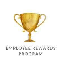Employee Rewards Program