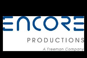 Encore Productions