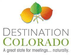 Destination-Colorado