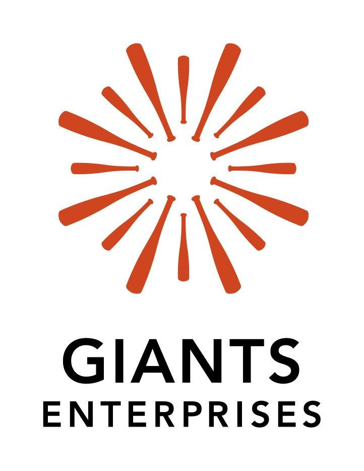 Giants Enterprises