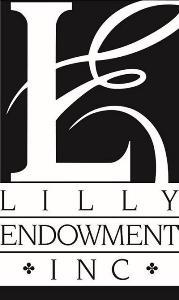 Lilly Endowment Inc