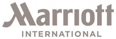 Marriott-International