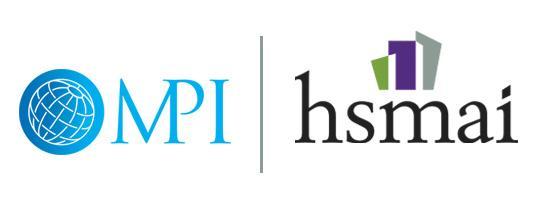 MPI | HSMAI