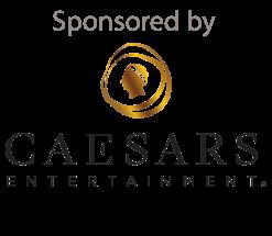 Sponsored-by-Caesars-Entertainment