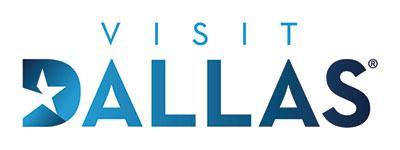 VisitDallas-notag